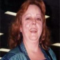 Janice Bradford