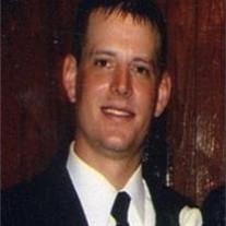 """James William """"Jim"""" Clark"""