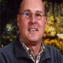 Michael R.  Holloway