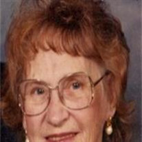 Ella L. Souther Dyer