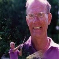 Walter  Cragin