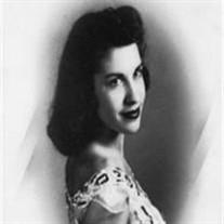 Helen L.  Cortez