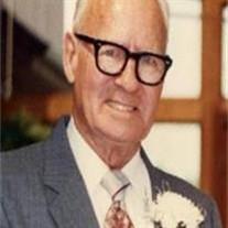 Charles R. Meeks