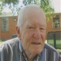 Robert Phillip Moore