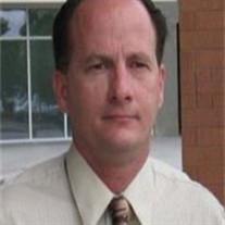 Gene Rohler