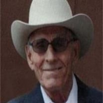 Kenneth M.  Mosley