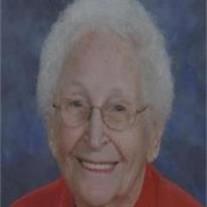 Margaret B.  Briscoe