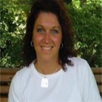 Cindy Boggs