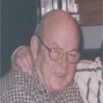 John Robert Steele