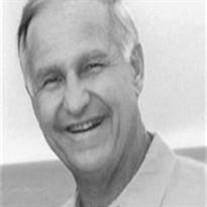 Benson W. McAulay, Jr.