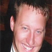 Toby Nelson  Waldrip