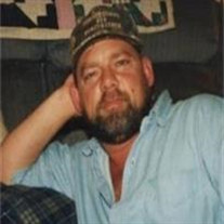 Kenneth Eugene Moore