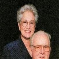 Samuel J. Boozer