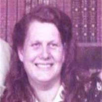 Mildred  Thompson