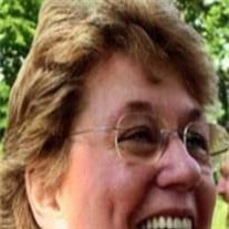 Jannie Carolyn Williams