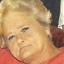Vickie Hinkle