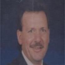 Michael Lee Brannan