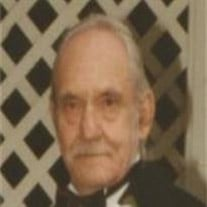 Thomas Ray Phillips