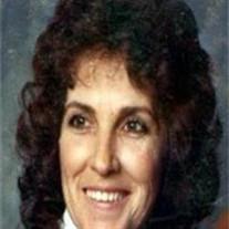 Lynda E. Morton