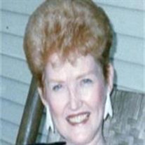 Joyce B.  Workman