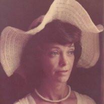 Barbara J. Holt
