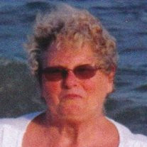 Judith  A. Ehrman