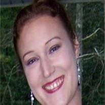 Leila Cherie Ziegler