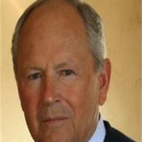 Ronald Joe Greenhalgh