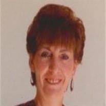 Hazel Phyllis Chapman