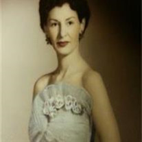 Margaret Davis Klein