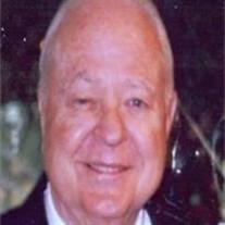Dan Alvin Goodman