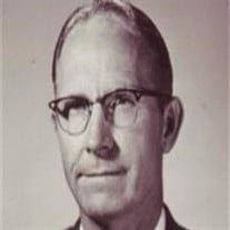 Charles S. Adair
