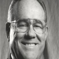 Ross Nash Farnsworth