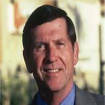 Wayne J. Brown