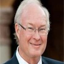 Russell D Jorgensen