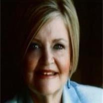 Linda Dowell