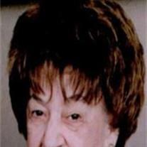 Anna T. Roselli