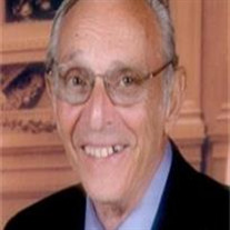 William Geiger