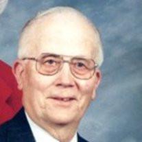 Mr. Raymond D. King