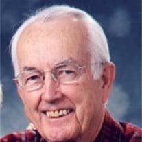 Larry Peterson Obituary - Visitation & Funeral Information
