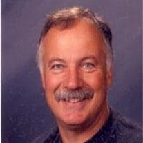 Robert Lee Jamison Obituary - Visitation & Funeral Information