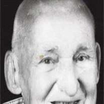 Herbert Goedde