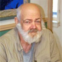 Clarence Rudolph Hall