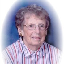 Laurie R. Shaner