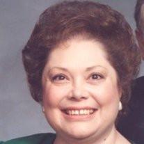 Elaine Shelton  Dent