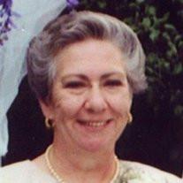 Jeannie Tipton