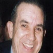 Alvin Sonny Richman