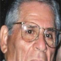 Norman Kaplan