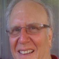 Byron C. Cohen