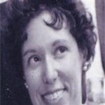 Roselle Burstein Poisner
